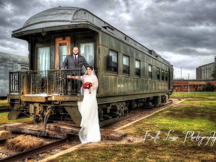 Tmx 1486141397877 C Eudora wedding photography