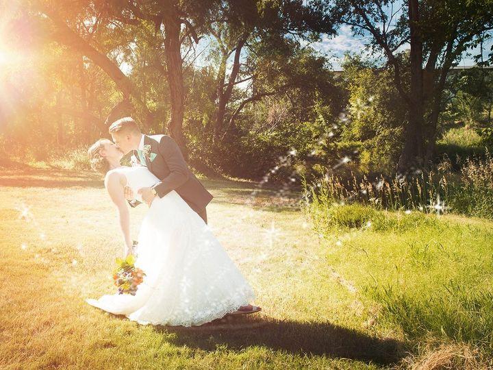 Tmx 1486141447351 J Eudora wedding photography
