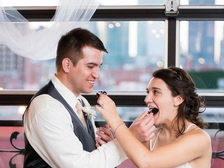 Tmx 1486141466570 L Eudora wedding photography
