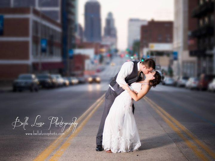 Tmx 1486141481066 N Eudora wedding photography