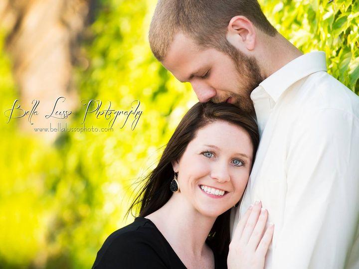 Tmx 1486141509677 Q Eudora wedding photography