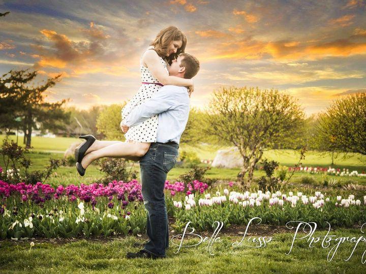 Tmx 1486141522499 S Eudora wedding photography