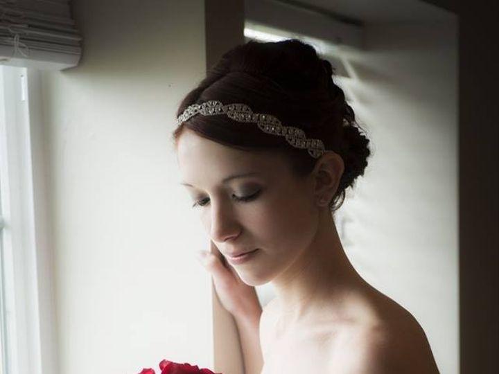 Tmx 1486141556147 W Eudora wedding photography