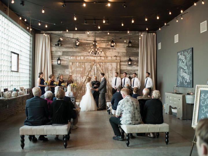 Tmx 1486141580260 Z Eudora wedding photography