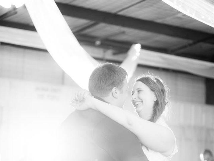 Tmx 1486141597869 Z2 Eudora wedding photography