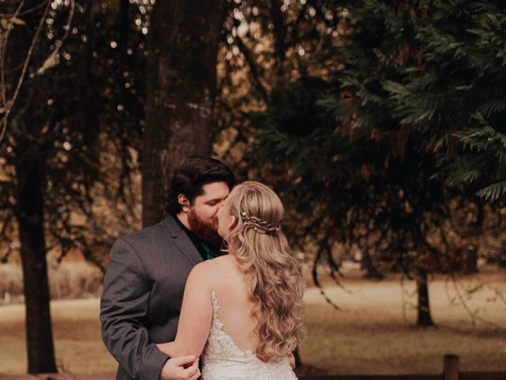 Tmx Planning7 51 1993305 160348544581372 Corvallis, OR wedding planner