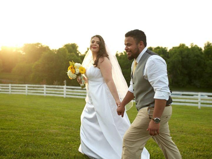 Tmx 1465336916666 Img 20160531 Wa0000 Waterford, VA wedding venue