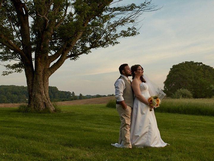 Tmx 1465336947332 Img 20160531 Wa0002 Waterford, VA wedding venue