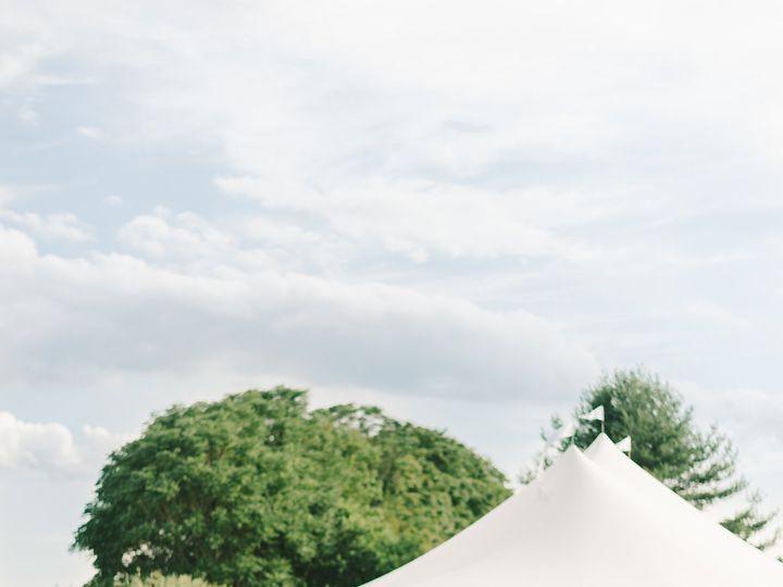Tmx 1507653519233 Elizabethfogarty 182 Waterford, VA wedding venue