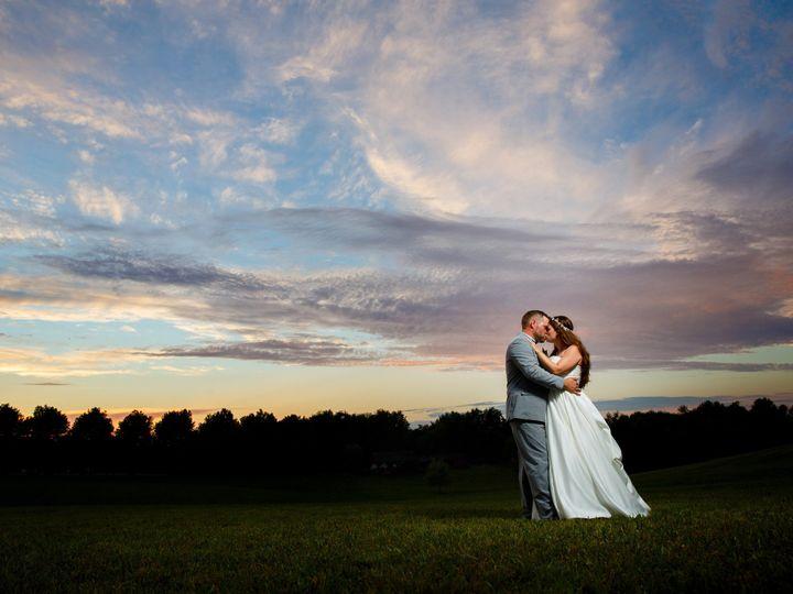 Tmx 1511734267616 Tosha And Patrick Sky Waterford, VA wedding venue