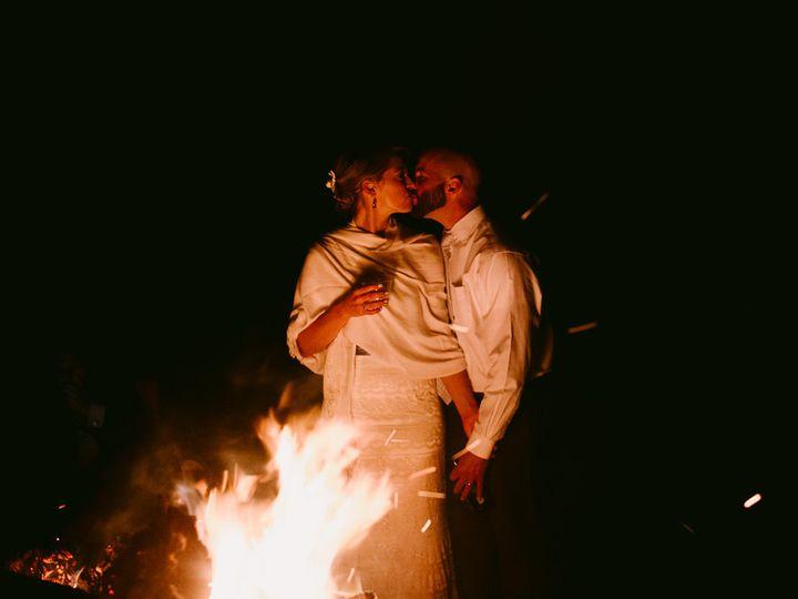Tmx 1511734309144 Fire Pit 106 Storyboard Waterford, VA wedding venue