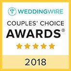Tmx 2018 Cc Award 51 914305 161143526167715 Waterford, VA wedding venue