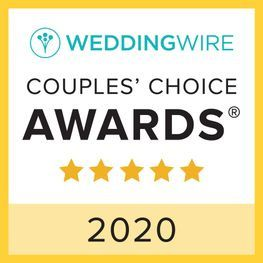 Tmx 2020 Cc Award 51 914305 161143529798432 Waterford, VA wedding venue