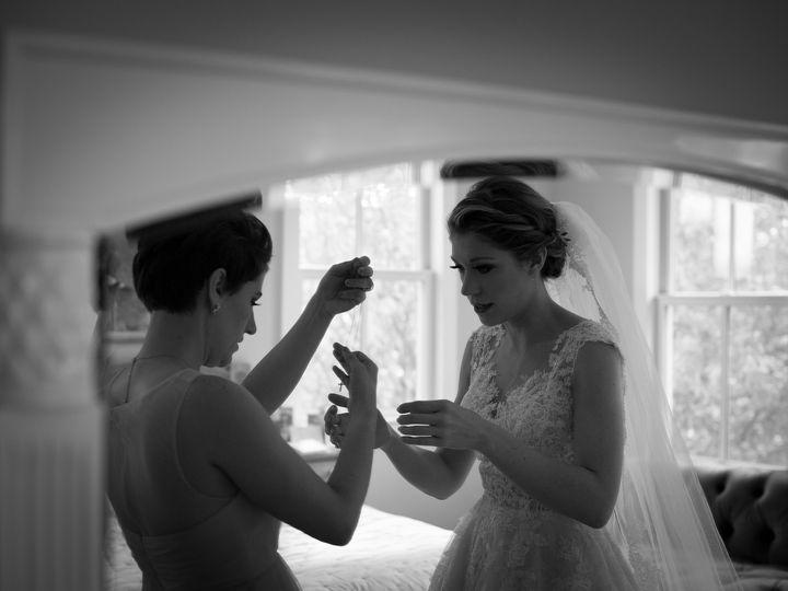 Tmx Abbychris0120 X3 51 914305 158300601041038 Waterford, VA wedding venue