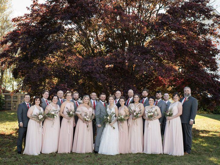 Tmx Abbychris0351 X3 51 914305 158300615560080 Waterford, VA wedding venue