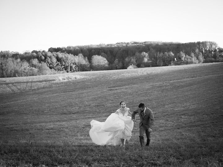 Tmx Abbychris0804 X3 51 914305 158300606871870 Waterford, VA wedding venue