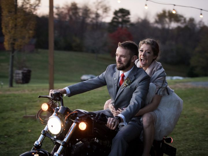 Tmx Abbychris0855 X3 51 914305 158300593267383 Waterford, VA wedding venue