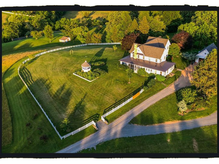 Tmx Bhf Aerial 51 914305 158300572455604 Waterford, VA wedding venue
