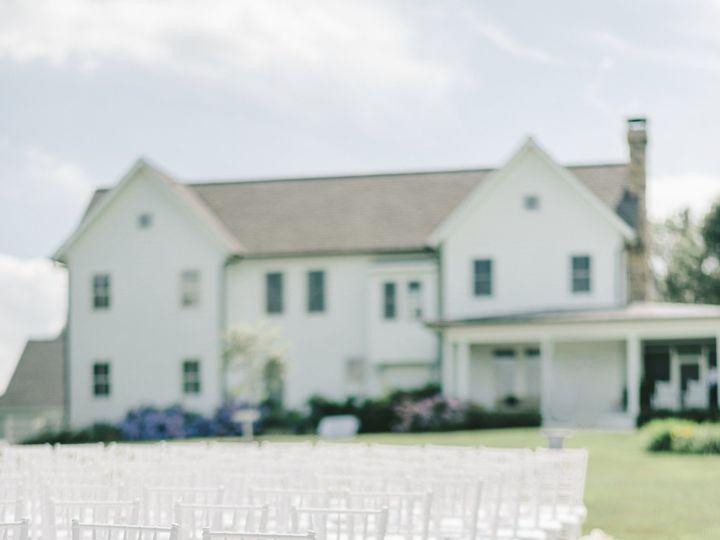 Tmx Bhf Elizabeth Fogarty 51 914305 158300575245504 Waterford, VA wedding venue