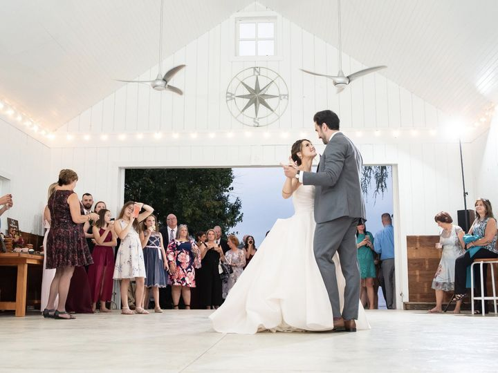 Tmx Bhf Millypat Carriage House 51 914305 158300566289580 Waterford, VA wedding venue