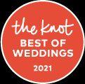 Tmx Bow Digitalbadge 2021 120x120 51 914305 161143555366286 Waterford, VA wedding venue