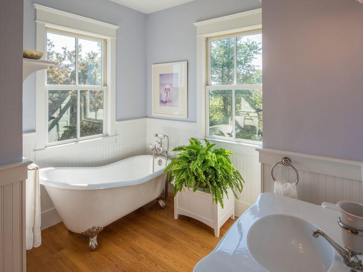 Tmx Brides Bathroom 51 914305 158077295391817 Waterford, VA wedding venue