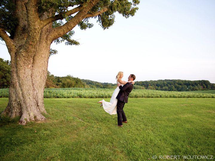 Tmx Marta Bill Tree 51 914305 158300568815434 Waterford, VA wedding venue