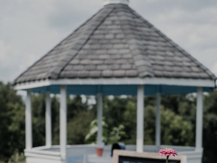 Tmx Matt And Coco Wedding Day 214 51 914305 158300538747380 Waterford, VA wedding venue