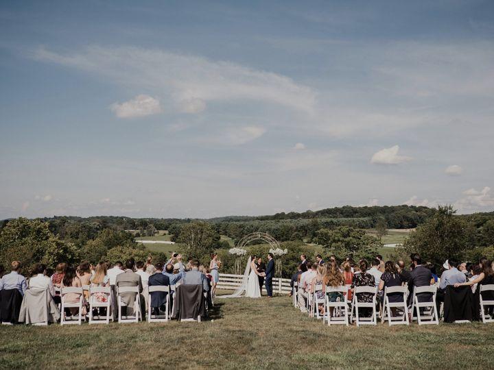Tmx Matt And Coco Wedding Day 312 51 914305 158300542390969 Waterford, VA wedding venue