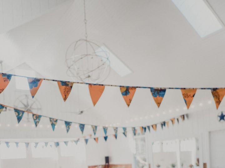 Tmx Matt And Coco Wedding Day 458 Copy 51 914305 158300545329286 Waterford, VA wedding venue