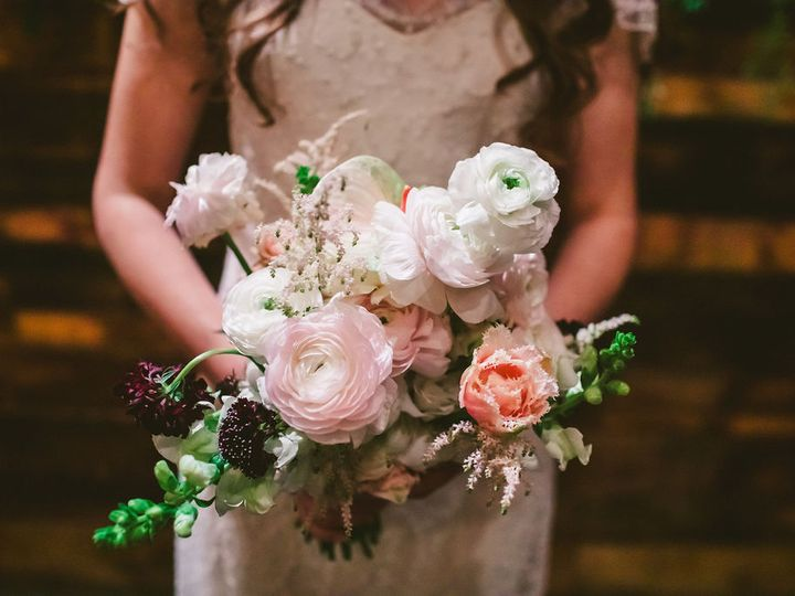 Tmx 181130 185326 35 51 1024305 Brooklyn, NY wedding florist