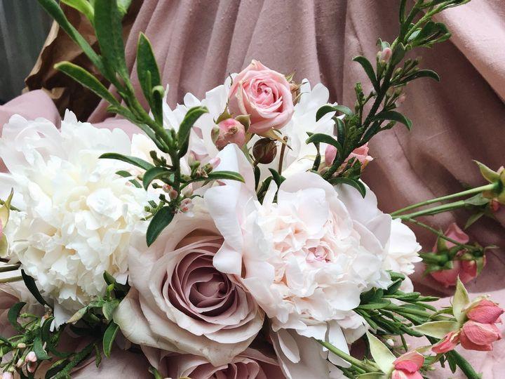 Tmx 8f0fc8e5 24fd 42ca 8496 591246fc6451 51 1024305 Deerfield, MA wedding photography