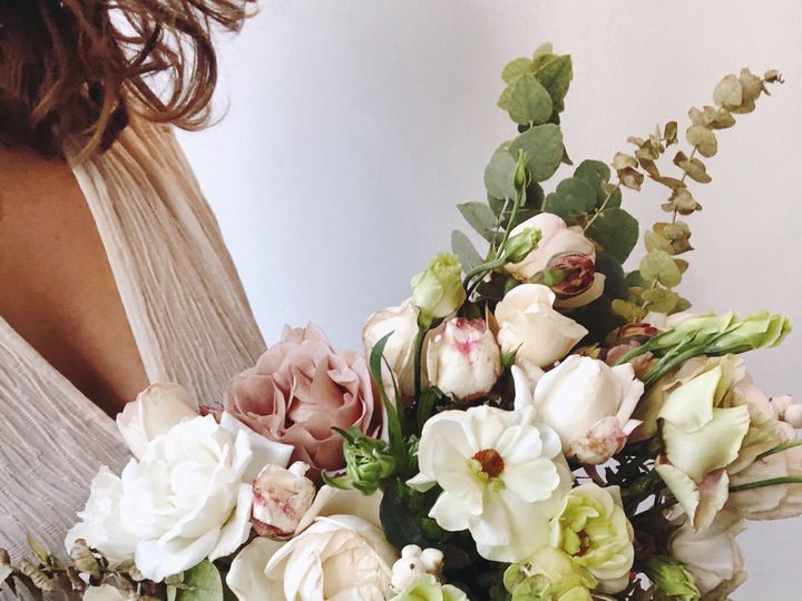 Tmx Bouquet2 Untilwewed 51 1024305 Brooklyn, NY wedding florist