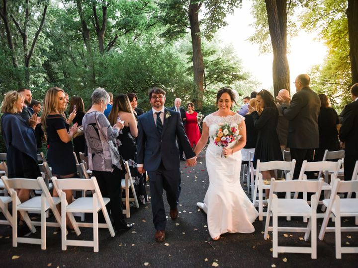 Tmx Ceremony Reception Ianlauren 87 51 1024305 Brooklyn, NY wedding florist