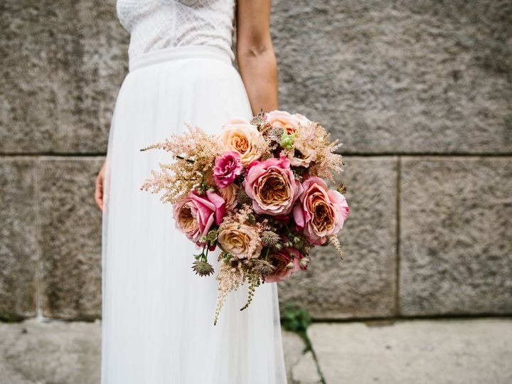 Tmx Dlwedding 175 51 1024305 Brooklyn, NY wedding florist