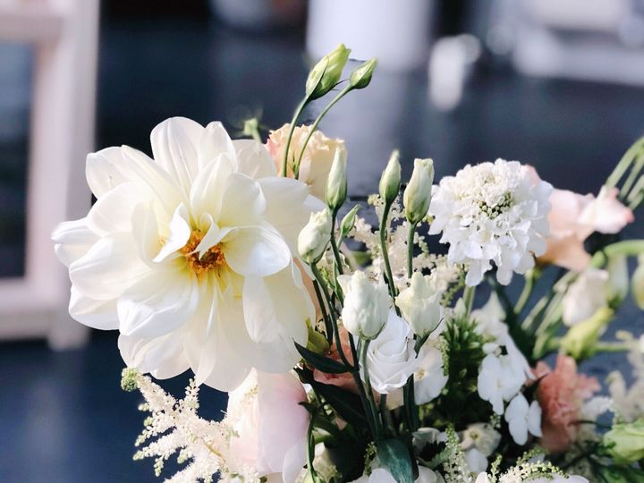 Tmx Img 3221 51 1024305 Brooklyn, NY wedding florist