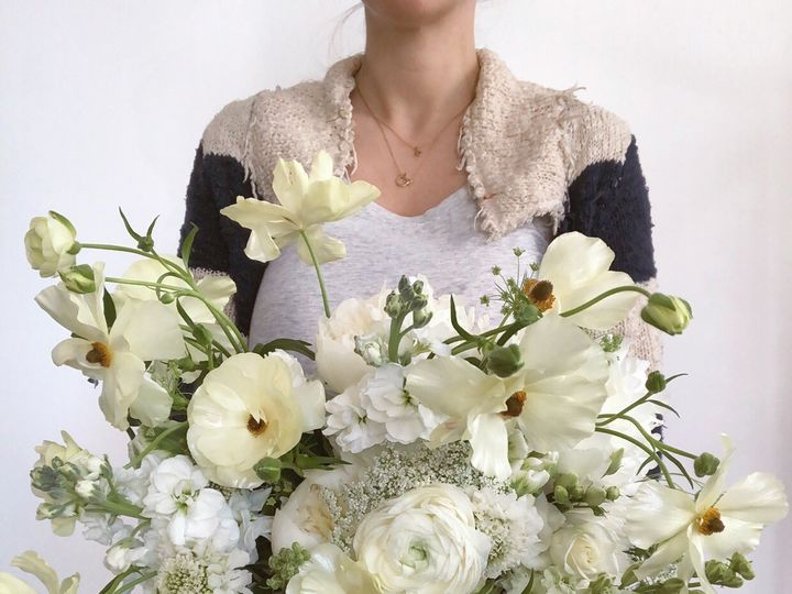 Tmx La Bouquet 4 27 19 51 1024305 1556801212 Brooklyn, NY wedding florist