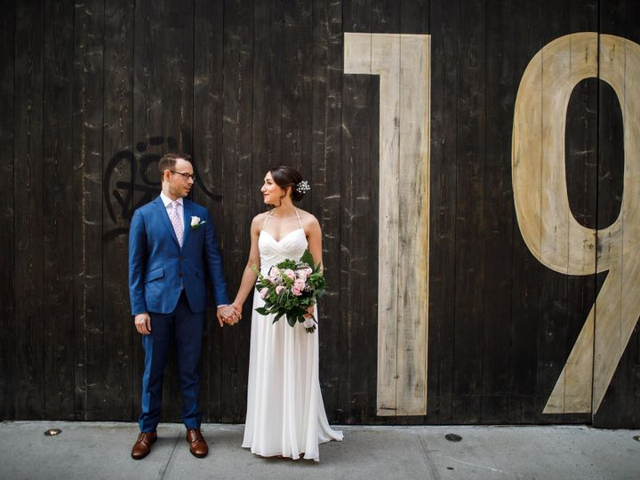 Tmx Monica And Sean 19 51 1024305 Brooklyn, NY wedding florist