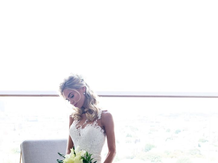 Tmx W 18 27 0161 51 1024305 Brooklyn, NY wedding florist