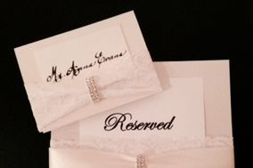 Placecard Perfect