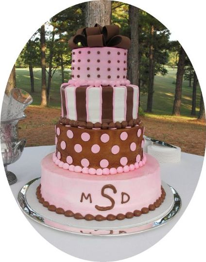 wedding cake places in shreveport la my pastry chef wedding cake factory wedding cake 23492