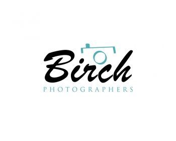Birch Photographers