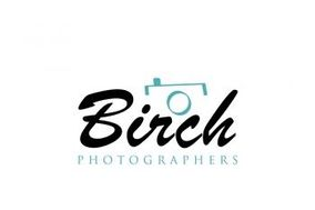Birch Photographers Novi