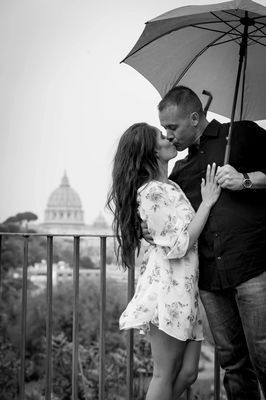 Wedding & Honeymoon Experts