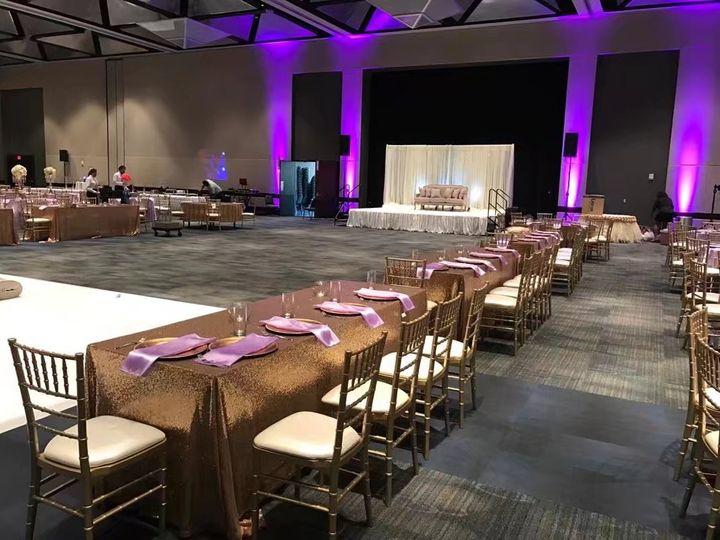 Tmx 040817 Infinite Energy Center 36 Orig 51 1994305 160329178490569 Duluth, GA wedding venue