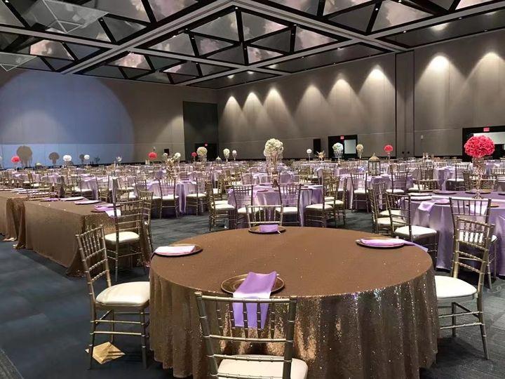 Tmx 040817 Infinite Energy Center 6 Orig 51 1994305 160329174184478 Duluth, GA wedding venue