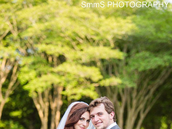 Tmx 400a2924 51 1994305 160329091051889 Duluth, GA wedding venue