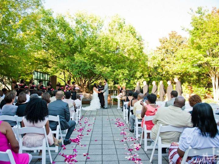 Tmx 8cec23f490d47fb370a0d952512afe05 51 1994305 160329044255969 Duluth, GA wedding venue