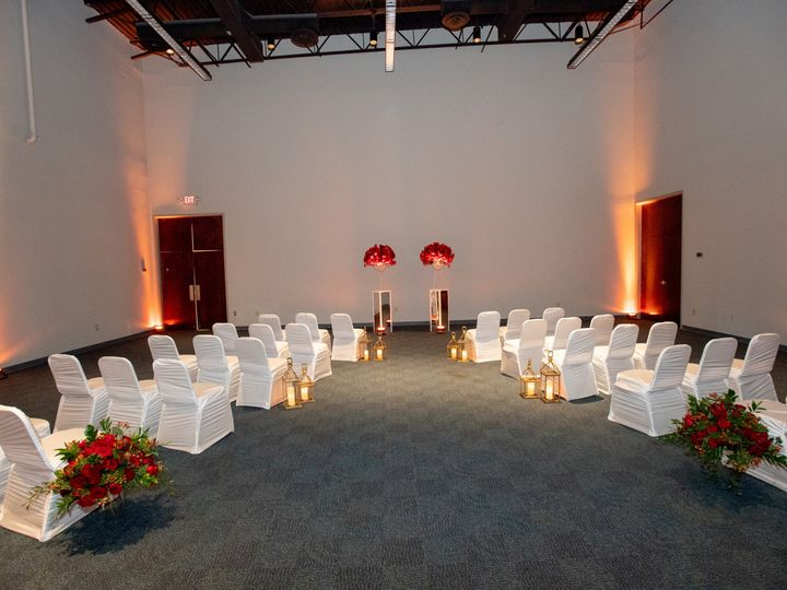Tmx Classic 51 1994305 162497753994396 Duluth, GA wedding venue