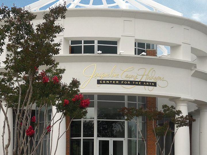 Tmx Hudgens Center For The Arts 51 1994305 160329032341964 Duluth, GA wedding venue
